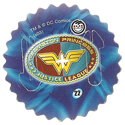 Spiners > Liga da Justiça 22-Mulher-Maravilha.