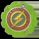 Spiners > Liga da Justiça 23-Flash.