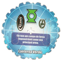 Spiners > Liga da Justiça 25-Lanterna-Verde-(back).