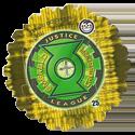 Spiners > Liga da Justiça 25-Lanterna-Verde.