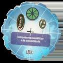 Spiners > Liga da Justiça 26-Ajax-(back).