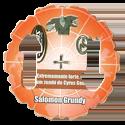 Spiners > Liga da Justiça 27-Salomon-Grundy-(back).