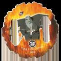 Spiners > Liga da Justiça 27-Salomon-Grundy.