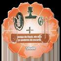 Spiners > Liga da Justiça 28-Shade-(back).