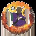 Spiners > Liga da Justiça 29-Lex-Luthor.