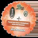 Spiners > Liga da Justiça 31-Ultra-Humanita-(back).