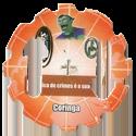 Spiners > Liga da Justiça 34-Coringa-(back).