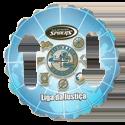 Spiners > Liga da Justiça 37-Liga-da-Justiça-(back).