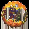 Spiners > Liga da Justiça 37-Liga-da-Justiça.