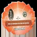 Spiners > Liga da Justiça 39-Liga-do-Mal-(back).