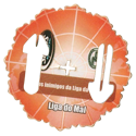 Spiners > Liga da Justiça 40-Liga-do-Mal-(back).