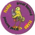 Stack N Smack > Doodlewonkers great-horned-FLARB.
