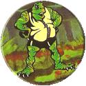 Stack N Smack > Planet Zed Premium Caps 02-Frog-monster.