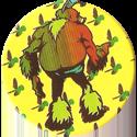 Stack N Smack > Planet Zed Premium Caps 03-Orangutan-monster.