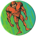 Stack N Smack > Planet Zed Premium Caps 04-Bat-monster.
