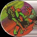 Stack N Smack > Planet Zed Premium Caps 05-Wolf-monster.