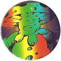 Stack N Smack > Planet Zed Premium Caps 07-Mushroom-monster.