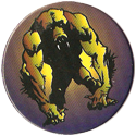 Stack N Smack > Planet Zed Premium Caps 08-Boar-monster.