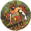 Stack N Smack > Planet Zed Premium Caps 10-Eagle-man.