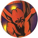 Stack N Smack > Planet Zed Premium Caps 15-Bat-monster.