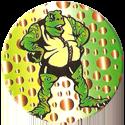 Stack N Smack > Planet Zed Premium Caps 16-Frog-monster.