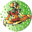 Stack N Smack > Planet Zed Premium Caps 17-Alien.