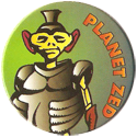 Stack N Smack > Planet Zed Premium Caps 19-Planet-Zed.