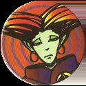 Stack N Smack > Planet Zed Premium Caps 20-Sad-green-person.