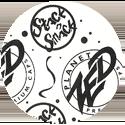 Stack N Smack > Planet Zed Premium Caps Back.