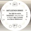 Stack N Smack > Slamopolis! The Game A-1-Crowbar-(back).