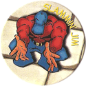 Stack N Smack > Slamopolis! The Game A-3-Slammin'-Jim.