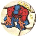 Stack N Smack > Slamopolis! The Game A-3-Slammin'-Jim.