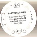 Stack N Smack > Slamopolis! The Game A-5-Spark-(back).