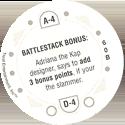 Stack N Smack > Slamopolis! The Game A4-Adriana-(back).