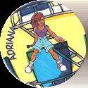 Stack N Smack > Slamopolis! The Game A4-Adriana.