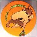Stack N Smack > Street Kaps > Street Kaps 13-e=m.c...HAMMER-!.