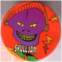 Stack N Smack > Street Kaps 15-Skull-Jam.