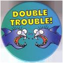 Stack N Smack > Street Kaps > Street Kaps 17-Double-Trouble!.