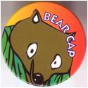 Stack N Smack > Street Kaps 18-Bear-Cap.