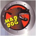 Stack N Smack > Street Kaps > Street Kaps 19-Mad-Dog.