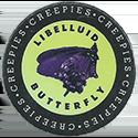 Stack N Smack > Street Kaps > Creepies Libelluid-Butterfly.