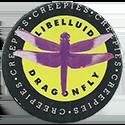 Stack N Smack > Street Kaps > Creepies Libelluid-Dragonfly.