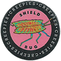Stack N Smack > Street Kaps > Creepies Shield-Bug.