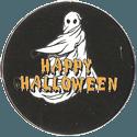 Stack N Smack > Street Kaps > Scaredy Caps Happy-Halloween-Ghost.