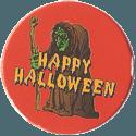 Stack N Smack > Street Kaps > Scaredy Caps Happy-Halloween-Witch.