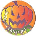 Stack N Smack > Street Kaps > Scaredy Caps Jack-O-Lantern.