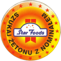 Star Foods > Animals Back.