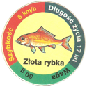 Star Foods > Animals Złota-rybka.