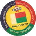 Star Foods > Currencies and Countries Madagaskar.