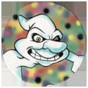 Tap's > Casper 003-Stinkie.